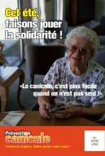 Solidarité Senior 11