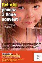 Protection Enfants 1