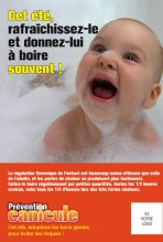 Protection Enfants 6